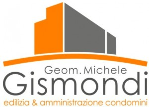 -418-Logo_Gismondi