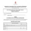 Modulo_per_richiesta_contributo_di_autonoma_sistemazione_Tolentino