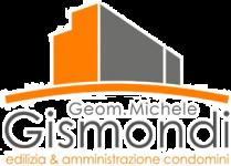 Logo_Gismondi